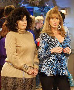 Monica and Rachel Friends TV Show Friends Tv Show, Tv: Friends, Serie Friends, Friends Cast, Friends Moments, I Love My Friends, Friends Forever, Rachel Friends, Rachel Green