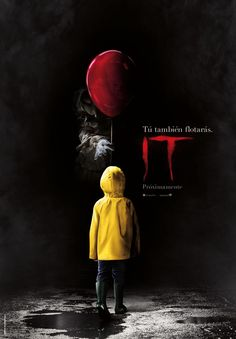 It ( DVD New* Horror Thriller Top Best Movie January 2018 Stephen King for sale online Streaming Movies, Hd Movies, Movies Online, Movie Tv, 2017 Movies, Hd Streaming, Watch Movies, Film Online, The Movie It