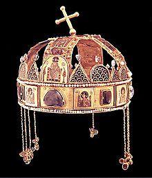 Crown jewels - Wikipedia, the free encyclopedia