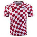 Croatia Euro 2016 Home Authentic Men Soccer Jersey Personalized Name and Number Item Specifics Brand: NIKE Gender: Men's Adult Model Year: Material: Cheap Football Shirts, Custom Football, Football Jerseys, World Cup Jerseys, Soccer Uniforms, Soccer Shop, National Football Teams, Shopping, Houses