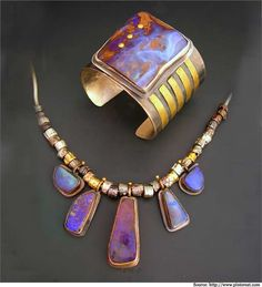 Gemstones | Semi Precious Gemstone |  | Precious Stone/ Opals my fav.