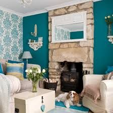 Resultado De Imagem Para Living Room Decor Part 46