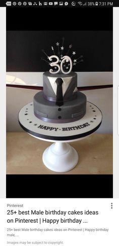 80th birthday cake cake decorating rezepte torte 18 geburtstag geburtstagskuchen und. Black Bedroom Furniture Sets. Home Design Ideas