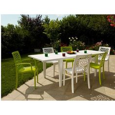 31 Best Grosfillex Contract Resin Outdoor Furniture images in 2012 ...