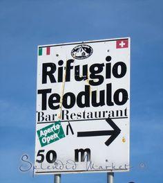 zermatt+(2).jpg (912×1024) Rifugio Teodulo, Cervinia, Italy