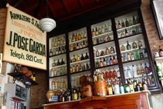 Restaurants, bars to see in Rio