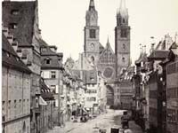 The History of Stamp Collecting Part 17 -  Germany in 1862 Check more at https://freestampmagazine.com/2016/12/06/the-history-of-stamp-collecting-part-17-germany-in-1862/