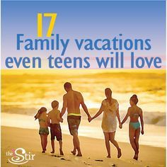 15 of the BEST spring break ideas for families. If you are looking for a phenomenal spring break destination for your family I have the perfect resort. Check out my amazing list of family-friendly spring break destinations.