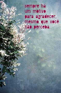 Sempre ;)
