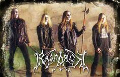 Ragnarok Extreme Metal, Black Metal, Kimono Top, Pictures, Tops, Women, Fashion, Photos, Moda