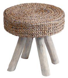 #Stools #StoolsPerth - Banana Stool - Segals Outdoor Furniture