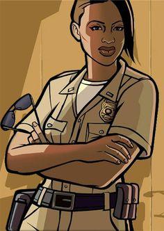 San Andreas Artwork Grand Theft Auto Games, Grand Theft Auto Series, All Video Games, Video Game Art, Fantasy Comics, Anime Fantasy, Gta 5, San Andreas Gta, Playstation