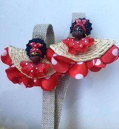 Y ya empezamos con los accesorios carnavaleros #carnavaldebarranquilla #carnaval2020 #accesoriosdecarnaval #negritapulloy #barranquilla #aretescarnaval