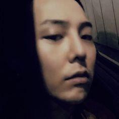 Forehead 4/4