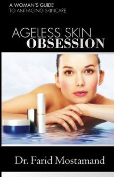http://www.levelaantiagingserum.netAnti Aging Cream-Anti Wrinkle-Eye Cream