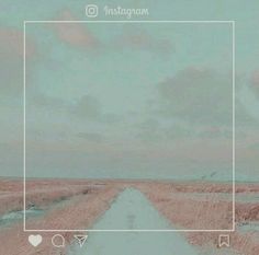 Read from the story 🍒Bangtan Icons🍒 by jjumpsvt (☪) with reads. Angel Aesthetic, Aesthetic Colors, Aesthetic Gif, White Aesthetic, Aesthetic Backgrounds, Aesthetic Pictures, Aesthetic Wallpapers, Overlays Tumblr, Instagram Frame Template