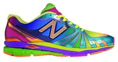 Possible Free New Balance Shoes - Free Stuff Finder
