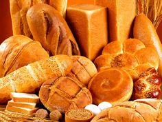 ¿Cómo guardar el pan, congelarlo y descongelarlo para que esté siempre en condiciones óptimas? Descúbrelo con nuestros trucos para conservar el pan.