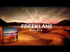 Freeklane - lalla Mira (HD + Paroles) - YouTube
