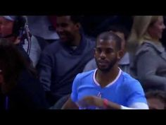 Heat beat Clippers to end road skid Sports Scores, Basketball, Game, Music, Youtube, Fictional Characters, Musica, Musik, Venison