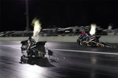 Top Fuel Drag Bikes!!! All Top Fuel is my fave!!