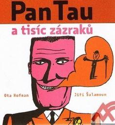 Illustration Jiří Šalamoun