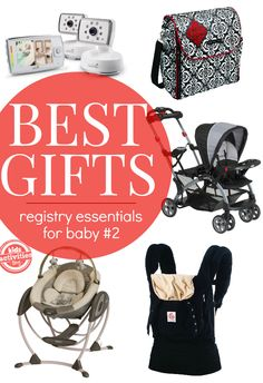 registry-essentials-for-baby-number-two