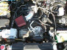 Image Result For 5 7 Hemi York Compressor Mount Jeep Jk Jeep Hemi