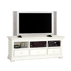 1000 ideas about meuble tv hifi on pinterest meuble tv chene clair tv storage and meuble tv - Camif meubels ...