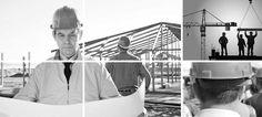 Structural engineers toronto, Engineering firm toronto, Architecture firm toronto, Architects toronto, Residential engineering --> www.telar.ca
