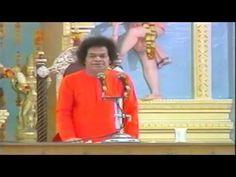 SAI CANTA_Sathyam Jnanam Anantham Brahma_Sathya Sai Baba Bhajans.