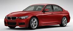 Its coming! Built my 2013 BMW 328i Sedan M Sport Line!