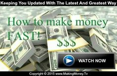 http://www.MakingMoney.Tv