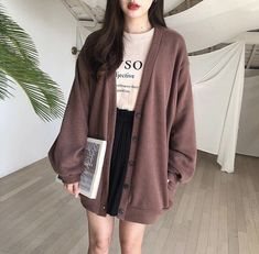 Get the jacket - WheretogetGet the jacket - WheretogetWant these korean fashion outfits these korean fashion outfits these korean fashion outfits these korean fashion outfits Korean Outfits For Teen Korean Girl Fashion, Korean Fashion Trends, Korean Street Fashion, Cute Fashion, Asian Fashion, Korean Fashion Casual, Korea Fashion, Korean Street Styles, Ulzzang Fashion Summer