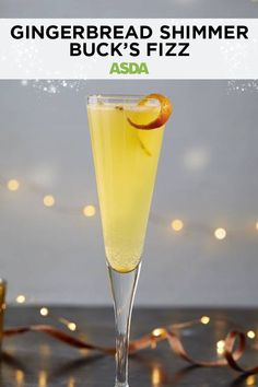 25 Best Asda Christmas Drinks Images Christmas Drinks