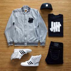 Good;-)