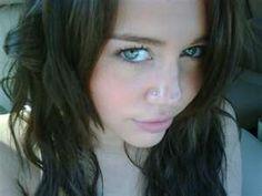 ... nose piercing