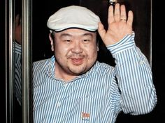 No sign of wounds heart attack on body of N. Korean leaders slain half-brother #news #alternativenews