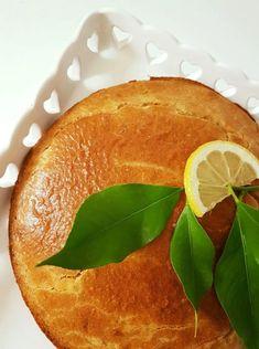 Stevia, Summer Recipes, Bagel, Diabetes, Bread, Food, Inspire, Diet, Summer