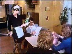 "The Pretenders - ""Brass In Pocket"" 1980"