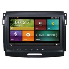 Buy car DVD GPS navigation, android car DVD player, car sound system, and GPS navigator for car at affordable price from leading online store in South Africa. Visit us online to get the best deal on car accessories. Cool Car Accessories, Accessories Online, Cool Car Gadgets, Global Positioning System, Car Audio Systems, Car Sounds, Android Auto, Gps Navigation, Cool Cars