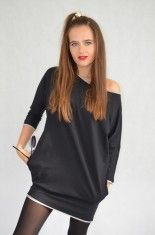 L Online Clothing Stores, Clothes For Women, Model, Style, Outfits For Women, Swag, Stylus, Mockup