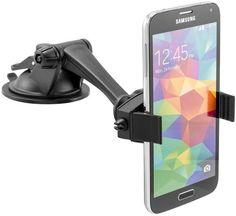 Arkon Windshield or Dash Smartphone Car Mount for Apple iPhone 6 Plus iPhone 6 5 5S 5C Samsung Galaxy Note 4 3 S5 S4 Fire - http://www.rekomande.com/arkon-windshield-or-dash-smartphone-car-mount-for-apple-iphone-6-plus-iphone-6-5-5s-5c-samsung-galaxy-note-4-3-s5-s4-fire/