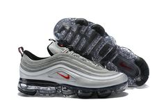 b8a3af1fcd090 Buy 2020 Top Deals Men Nike Air Vapormax 97 Running Shoes from Reliable  2020 Top Deals Men Nike Air Vapormax 97 Running Shoes suppliers.