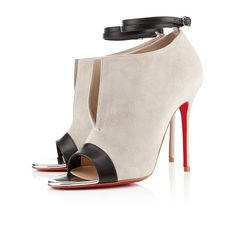 CHRISTIAN LOUBOUTIN 2016 SHOE COLLECTION - Google Search
