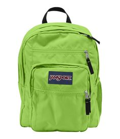 11 Best teinda han s Jansport Collection images  139117a6f9186