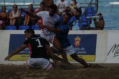 http://regioncanarias-diariodigital.blogspot.com/2014/07/las-canteras-espera-su-campeon.html