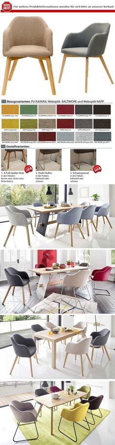 <H2>Systemsessel THEO</H2> Dieser bequeme <strong>Sessel</strong> ist eine großartige Alternative zum gewöhnlichen Esszimmerstuhl. Er überzeugt mit einem schönen Sitzbezug in Weboptik taupe und einem besonderen Spider-Gestell in Eiche Natur. Die besondere Form der Sitzschale macht den Sessel besonders komfortabel. Er…