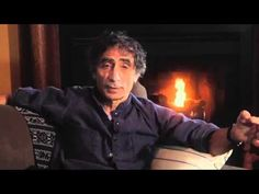 Gabor Mate: Attachment, Disease, and Addiction - YouTube