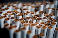 #Big Tobacco Pours Millions Into California Cigarette Tax Fight - Bloomberg: Bloomberg Big Tobacco Pours Millions Into California Cigarette…